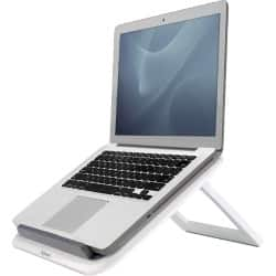 Fellowes Notebook-Ständer I-Spire Quick Lift
