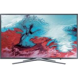"Samsung Full HD-LED TV UE55K5589SU 139,7 cm (55"")"