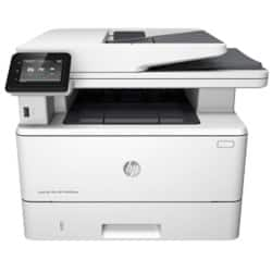HP LaserJet Pro M426dw Mono Laser All-in-One Drucker