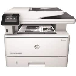 HP LaserJet Pro M426fdw Mono Laser All-in-One Drucker