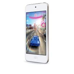 Apple iPod Touch 32 GB Golden