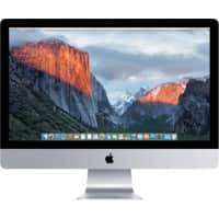 Apple iMac 1 TB Intel Core i5 (3,2 GHz)