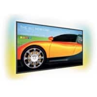 "Philips LED TV BDL4335QL 109,0 cm (43"")"