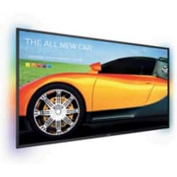 "Philips LED TV BDL4835QL 121,9 cm (48"")"