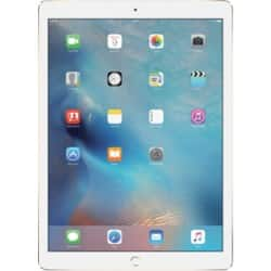 "Apple iPad Pro Wi-Fi 32 GB 32,6 cm (12,9"") Gold"