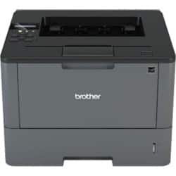 Brother HL-L5100DN Mono Laser Drucker
