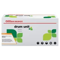 Office Depot Kompatibel Brother DR-2300 Trommel Schwarz