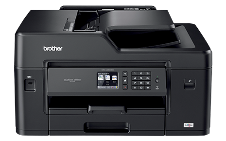Brother MFC J6530DW