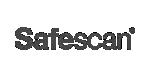Safescan Online Shop