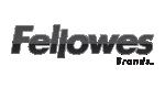 Fellowes Online Shop