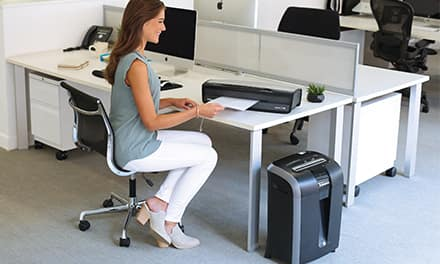 Büromaschinen & Zubehör