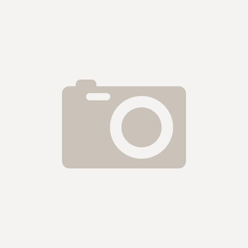 Gratis 5€ Douglas Gutschein bei Laptoptaschen & Rucksäcken
