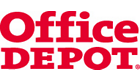 logo officedepot