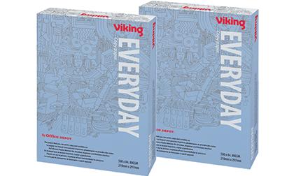 Persönlicher Gebrauch - Viking Everyday